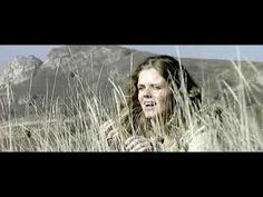 Hrdza - Na horách býva