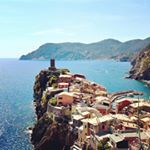 Iconic shot of picturesque vernazza italy backpacking backpackeurope cinqueterre travelgram travelphotography milliondollarview lovethisplace canon greatwalksofeurope wanderlust travelblog freeyourmind