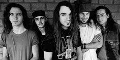 "Pearl Jam's 10th studio album, ""Li..."