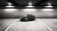 Checkout my tuning #BMW 3series(facelift) 2002 at 3DTuning #3dtuning #tuning