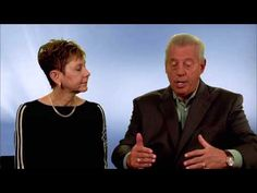 COURAGE: A Minute With John Maxwell, Free Coaching Video