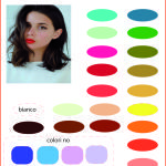 cartella colore personale Eyeshadow, Beauty, Eye Shadow, Eye Shadows, Beauty Illustration