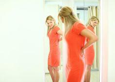 So tricksen die Fashion Stores uns aus | look! - das Magazin für Wien
