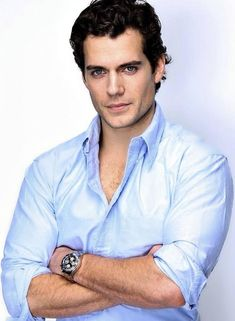 New Superman Henry Cavill photographed by Ben Watts for Entertainment Weekly (February July  Henry Superman, Real Superman, Superman Henry Cavill, Nalini Singh, Gentleman, Love Henry, Henry Caville, Actrices Hollywood, Entertainment Weekly
