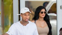 Tyga Persuades Kylie Jenner To Help Him Pay His Rent & More Celebrity News