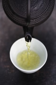 The best brew for your heart #tea #greentea #tealovers