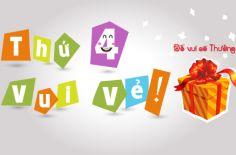 Đố vui có thưởng với Event Ngày thứ Tư vui vẻ của PYS Travel - PYS Travel