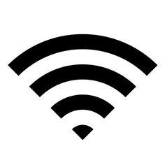 W-lan wifi logo - Brand Logos Logo Design, Icon Design, Logo Wifi, Wifi Icon, Life Pro Tips, Logo Branding, Logos, Cafe Art, Best Flights