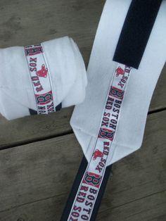 21 Best Polo Wrap Fun Images Polo Wraps Polo Horse Tack