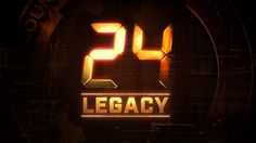 24: Legacy Comes To Samsung VR With Prequel 360 Movie