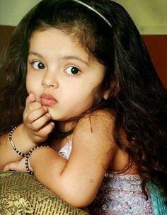 Here Are 22 Popular And Trending Indian Baby Names Funny Babies, Cute Babies, Indian Baby Names, Dark Room Photography, Happy Wedding Anniversary Wishes, Wishes For Daughter, Popular Baby Names, Baby Girl Pictures, Beautiful Baby Girl