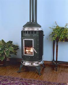 21 Best Fireplaces Images Gas Fireplace Freestanding