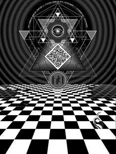 cult symbols - Google Search