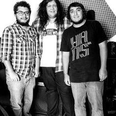 Acústico. Las Pipas de La Paz: Las anécdotas acústicas del Garage Punk Psicodélico