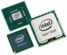 Intel BX80574L5410A Quad-Core Xeon L5410 Low Voltage Processor by Intel. $55.59. INTEL BX80574L5410A XEON L5410 QC LGA771 2.33G 12MBCHIP 1333MHZ BOX ACTIVE 1U. Save 88%!
