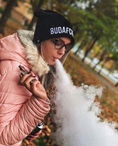 Haze Smoke Shop is retail & online smoke shop, vape shop and tobacco shop in Vancouver BC Canada. People Smoking, Smoking Ladies, Girl Smoking, Vape Girls, Smoke Wallpaper, Vape Smoke, Smoke Photography, Stoner Girl, Photography Poses