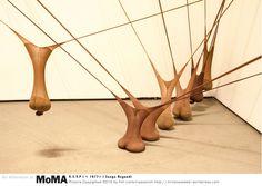 Feminist art - MoMa