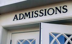 Eastern washington university admissions essay