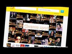 PRODUCTOS CORPORATIVOS DE AMARILLAS INTERNET  Informacion y ventas de productos corporativos de Amarillas Internet en los Altos de Miranda y a Nivel Nacional: Cinema Spot, Master Spot, Window Spot, Category Spot, City Spot y anuncios patrocinados. Administracion de redes sociales, campañas de correos