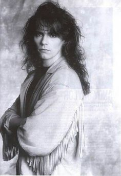 Andy Taylor