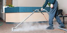 Book the best carpet cleaning in Perivale London at Carpet Cleaners Pro. We offer carpet and upholstery cleaning services to our commercial & residentials customers. Get free estimates from our local carpet cleaners, Call today. Commercial Carpet Cleaning, Dry Carpet Cleaning, Carpet Cleaning Machines, Duct Cleaning, Professional Carpet Cleaning, Carpet Cleaning Company, Upholstery Cleaning, Cleaning Tips, Office Cleaning