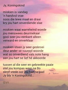 Jy bly ń Koningskind! Grieving Quotes, Afrikaanse Quotes, Biblical Womanhood, Special Quotes, Spiritual Gifts, Scripture Verses, Bible, Faith In God, Trust God