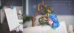 wedding photographer hampshire - oakley hall basingstoke