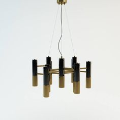 Model info: Ike Suspension Vray for Max Wind Chimes, Chandelier, Ceiling Lights, Texture, Lighting, Outdoor Decor, Models, 3d, Home Decor