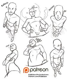 Anatomy Drawing Tutorial Top Tips, Tricks, And Techniques To The Perfect drawing poses Doodle Drawing, Drawing Base, Manga Drawing, Figure Drawing, Anatomy Drawing, Anatomy Reference, Drawing Reference, Character Reference Sheet, Drawing Techniques