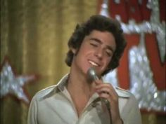 """Brady Bunch - """"You've Got To Be In Love(To Love a Love Song"""""""