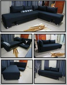 49 best sleeper couch images sleeper couch sofa bed bed room rh pinterest com