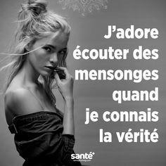 #citations #vie #amour #couple #amitié #bonheur #paix #esprit #santé #jeprends... [post_tags Motivational Phrases, Inspirational Quotes, Best Quotes, Love Quotes, Good Quotes For Instagram, Daily Positive Affirmations, Quote Citation, French Quotes, Moral