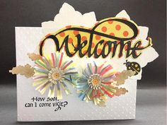 I'm using eCut files and rubber stamps from Quietfire Design http://yogiemp.blogspot.ca/2013/09/mc-sept13-quill-ecut-welcome-visit.html