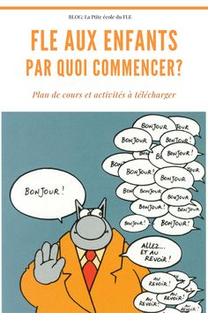 French Teaching Resources, Teaching French, Second Language, French Language, Learning French For Kids, French Education, Teaching Techniques, French Classroom, School Life