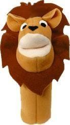 Black Friday Deal Baby Einstein Lion Hand Puppet [Toy] from Baby Einstein Cyber Monday