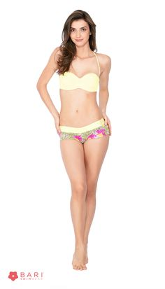 www.bariswimwear.com
