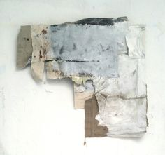 naomi middelmann, painting's remains on ArtStack #naomi-middelmann #art