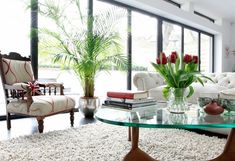 Unsere Wohnzimmer Deko Ideen Für Ein Verblüffendes Ambiente