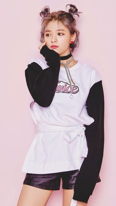 ImageFind images and videos about kpop, twice and visual on We Heart It - the app to get lost in what you love. Suwon, Nayeon, Kpop Girl Groups, Korean Girl Groups, Kpop Girls, Twice Jungyeon, Twice Kpop, Twice Knock Knock, Mamamoo