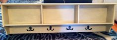 image 1 Bookshelves, Storage, Image, Furniture, Home Decor, Purse Storage, Bookcases, Decoration Home, Room Decor