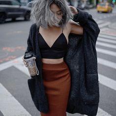 xoxo ♡ Pinterest || dani_xoxo ♡