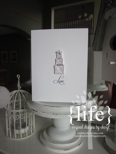 ~ a paper {life}: Search results for wedding