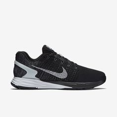 Nike LunarGlide 7 Flash Men's Running Shoe