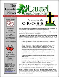 c06c0f27ceaa464e38d66944116327d1--newsletter-sample-newsletters Template Christian Ministry Letter on school support letter, business card,