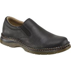 Men's Dr. Martens Bryce Slip On Shoe Bear Track