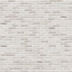 Lima | Vandersanden Bricks
