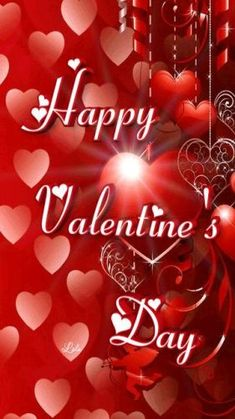 Be mine always valentines day quotes for husband,wife,girlfriend,boyfriend,him,her and best friends to wish on this Valentines day and make the relationship strong and lovely.