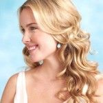 Why to prefer Long Wavy Wedding Hairstyles