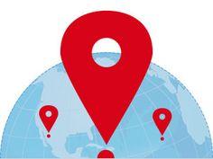Reisetipps rund um den Globus