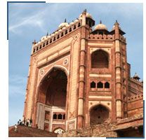 Discover the legends of India with royal and cultural India tour. Make your trip more exited with royal holiday tour and India cultural tour package.